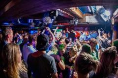 Taverne Saalbach © DUTCHWEEK.NL